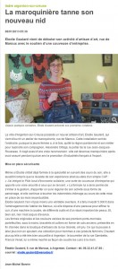 La-maroquinière-tanne-son-nouveau-nid---06-01-2013---La-Nouvelle-République-Indre-(20140709)