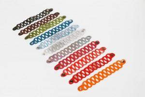 bracelets-ajourés-1