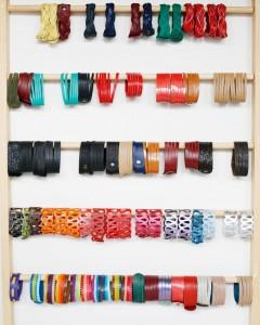 bracelets-cuir