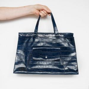 sac-cabas-bleu-marine