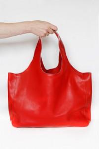 sac-cabas-rouge