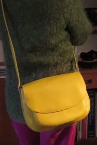 sac-Renee-jaune