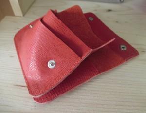 porte-monnaie-rectangulaire 4-poches