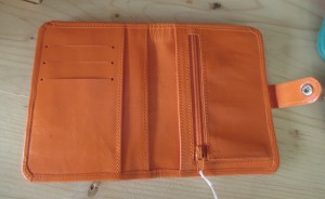 portefeuille-cuir-orange-ou