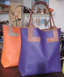 sac-cabas-cuir-violet-anses